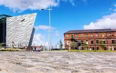 Thumb_titanic_belfast_museum_and_the_titanic_hotel_belfast