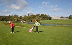 Thumb_carton_house_golf_resort_kildare_tourism_ireland__5_