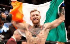 Thumb conor mcgregor irish flag   getty