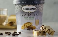Thumb_haagen_dazs_irish_cream