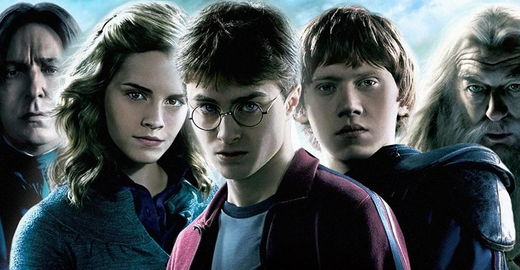 Cropped_harry_potter_group_promo_shot_wikia