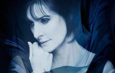 Thumb_mi_enya_album_cover