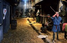Thumb_medieval-kerry-county-museum
