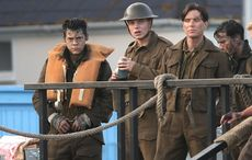 Thumb_harry-styles-cillian-murphy-dunkirk-dock-set-10