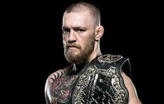 Thumb_conor_mcgregor_facebook