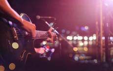 Thumb_1-music-guitar-istock