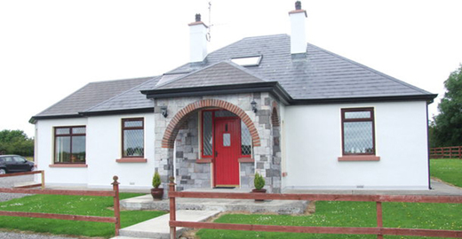 Cropped_aughaderry-house-cheapest-ireland