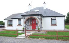 Thumb_aughaderry-house-cheapest-ireland