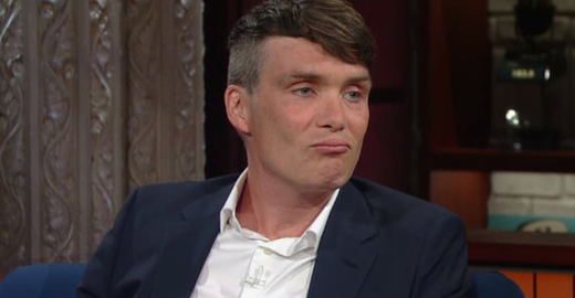 Cropped_1-cillian-murphy-shares-the-history-behind-his-film-dunkirk-