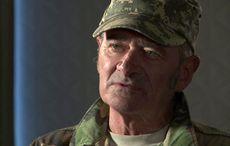 Thumb_christopher_hayes_bbc_ira_bomber