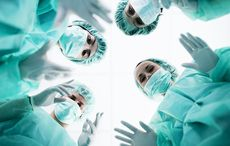Thumb_doctors_hospital_surgery_istock