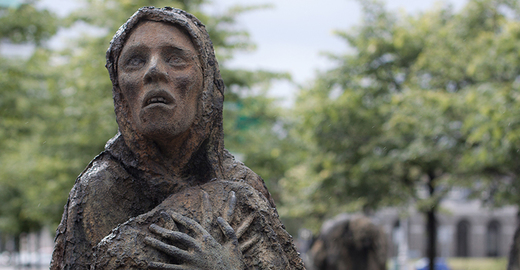 Cropped_rowan_gillespie_irish_famine_hunger