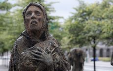 Thumb_rowan_gillespie_irish_famine_hunger