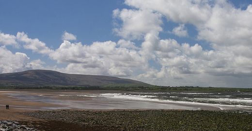 Cropped_strandhill_galway_istock