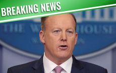 Thumb_sean-spicer-breaking-news-800-500