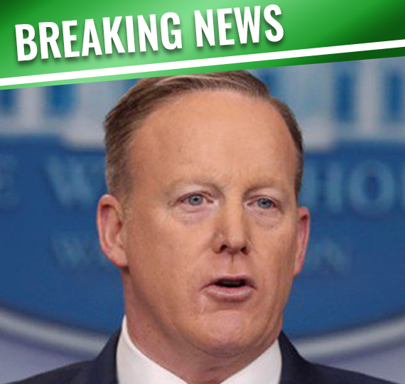 Cropped_sean-spicer-breaking-news-570-540