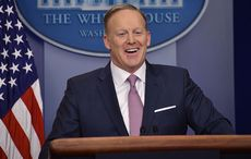 Thumb_170125-sean-spicer-getty-1160