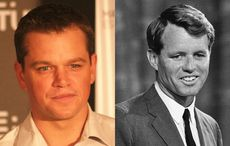 Thumb_robert-kennedy-matt-damon