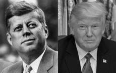 Thumb_1-kennedy-trump-wikimedia