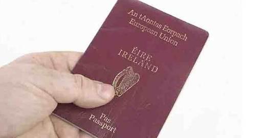 Cropped_1-new-irish-passport
