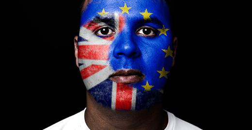 Cropped_brexit_flag_face_eu_european_union_jack_uk_istock
