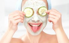 Thumb_face_beauty_face_mask_cucumber_woman_istock