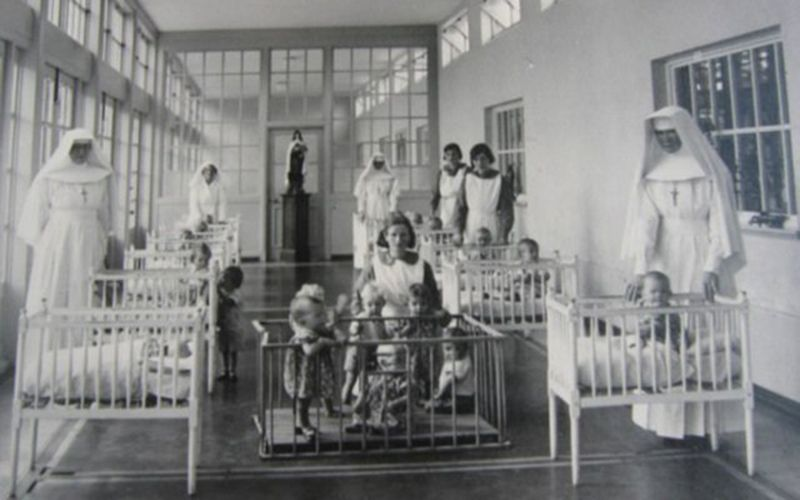 The_bon_secours_mother_and_baby_home_in_tuam_2