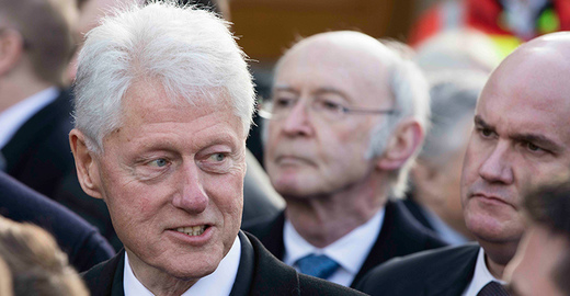 Cropped_bill-clinton-martin-mcguinness-funeral