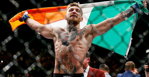 Cropped_conor_mcgregor_youtube_still