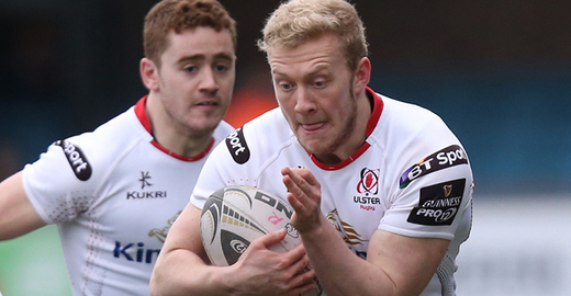 Cropped_jackson_olding_ulster_rugby