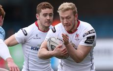Thumb_jackson_olding_ulster_rugby