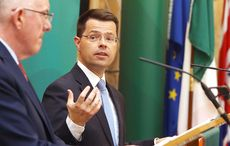Thumb_james_brokenshire_rollingnews__1_