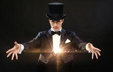 Thumb_magician_illusionist_istock