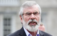 Thumb_gerry-adams