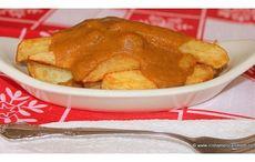Thumb curry chip   irishamericanmom