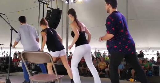 Cropped_acappella_irish_dancing