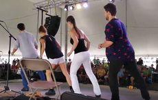 Thumb_acappella_irish_dancing
