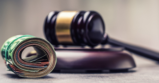 Cropped_judge-gavel-sue-money