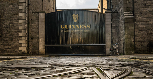 Cropped_guinness-storehouse