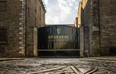 Thumb_guinness-storehouse