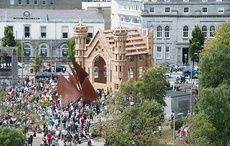Thumb_galway-arts-festival-weekend358-resized