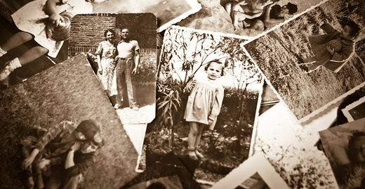 Cropped_old_family_photos_istock__2_