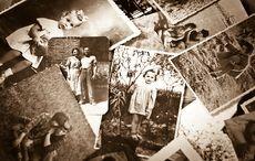 Thumb_old_family_photos_istock__2_