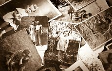 Thumb_old_family_photos_istock__2_