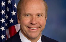 Thumb_congressman-john-delaney