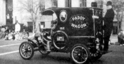 Cropped_1-paddy-wagon-irish-echo