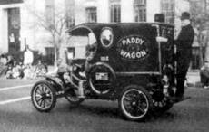Thumb_1-paddy-wagon-irish-echo