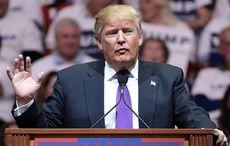 Thumb_mi_donald_trump_podium_wiki