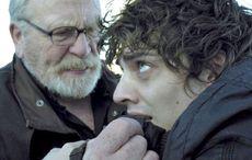 Top 7 scary Irish horror movies