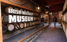 Thumb_whiskey-museum